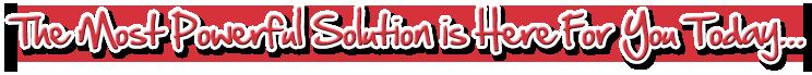 solution-banner